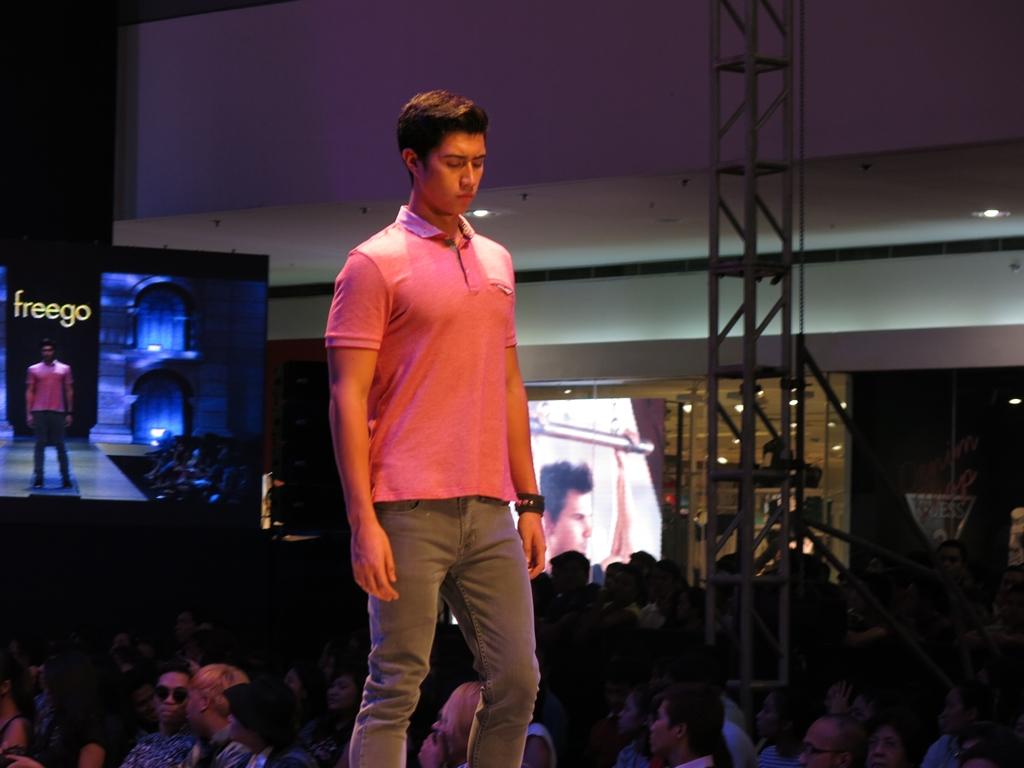 Freego Spring Summer Men's Fashion 2014 (5)