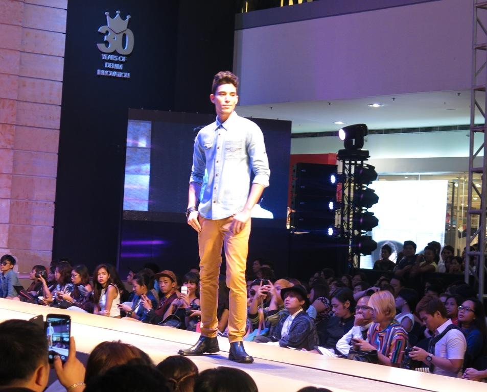 Freego Spring Summer Men's Fashion (7)