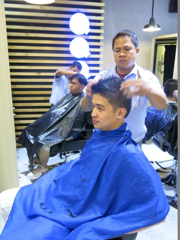 HQ Barbershop Chris PGG (1)