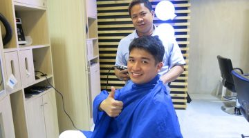 HQ Barbershop Chris PGG (2)