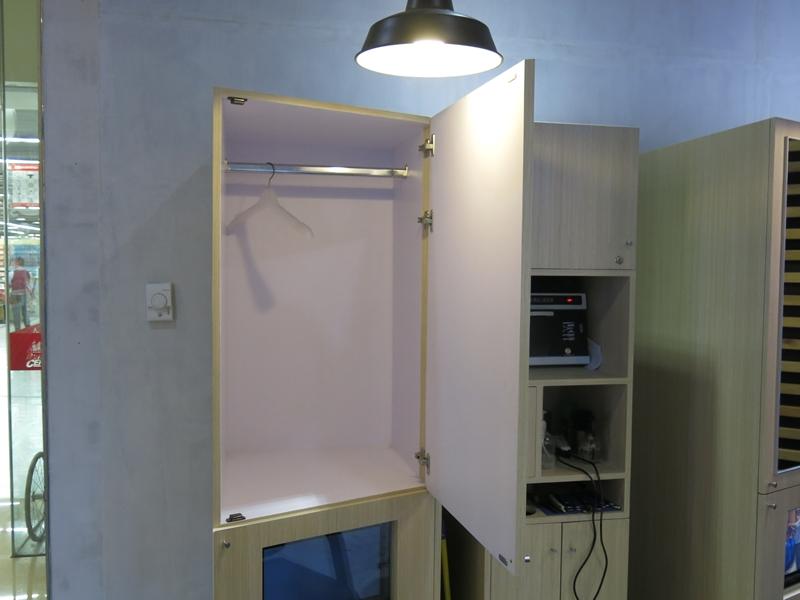 HQ Barbershop Cupboard (1)