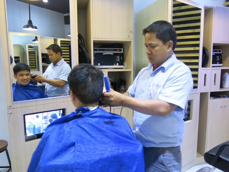 HQ Barbershop Cupboard (2)