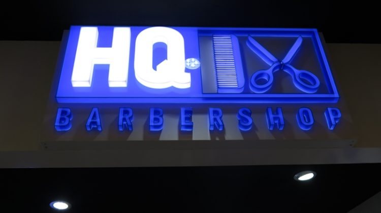 HQ Barbershop Store (1)