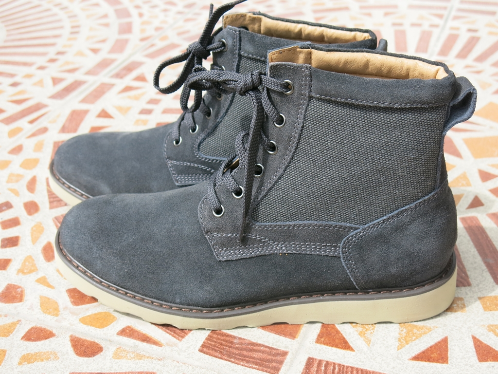 gibi s commendable s high cut shoes guide