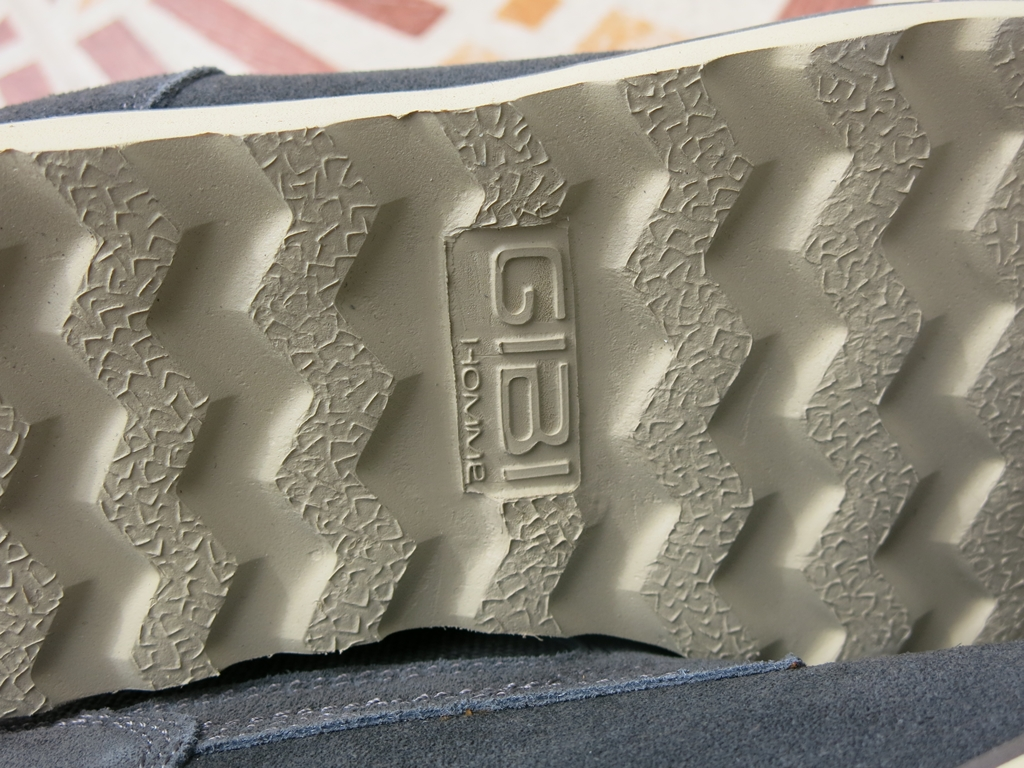Gibi Men's Highcut Shoes (12)