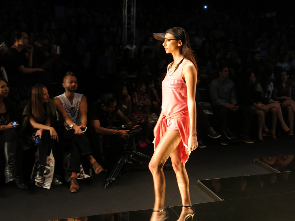 Penshoppe Men S Fashion For Summer 2014 Pinoy Guy Guide