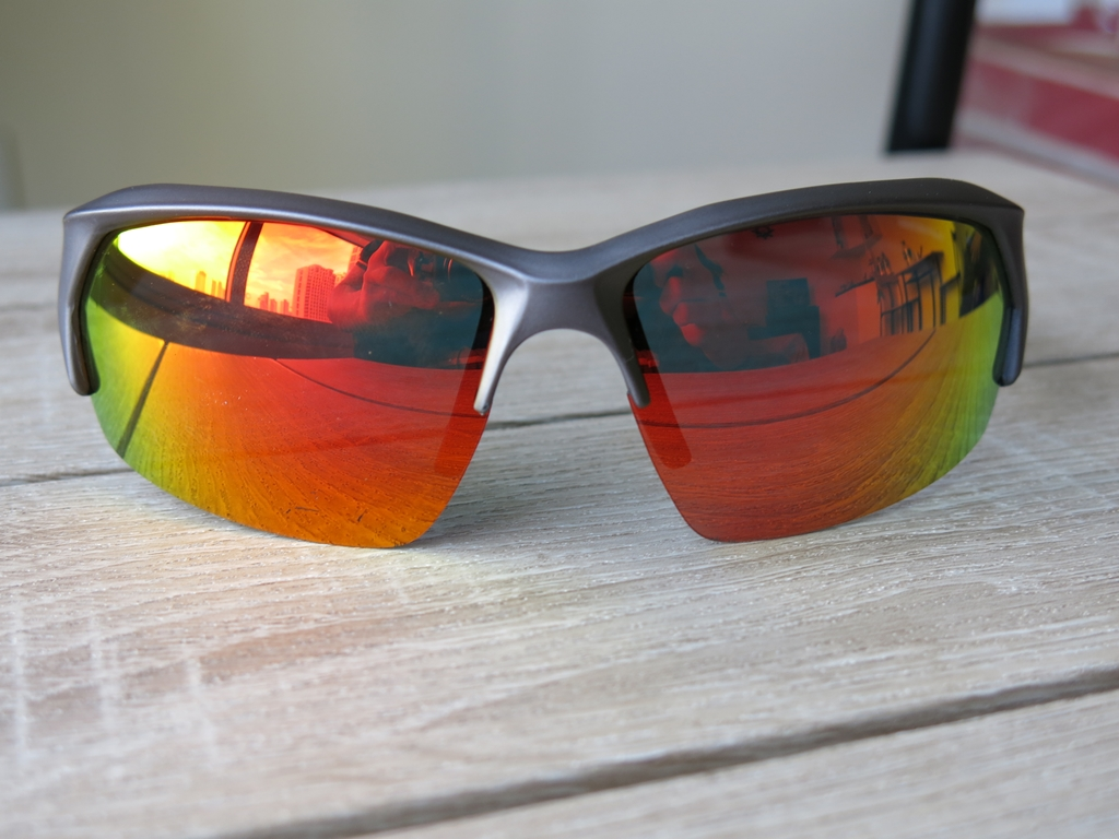 Sprinto Men s Red-Orange Sunglasses for Summer 2014 – Pinoy Guy Guide cb88ba59a1d5