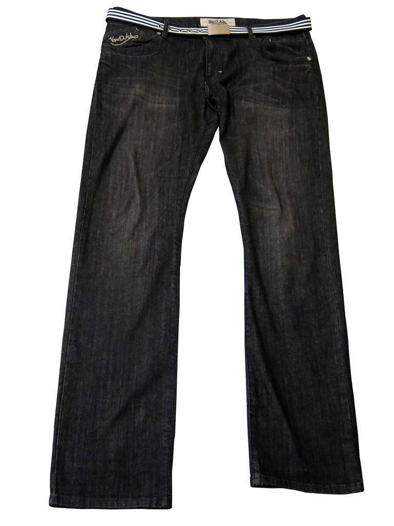 Von Dutch Jeans for Men (1)