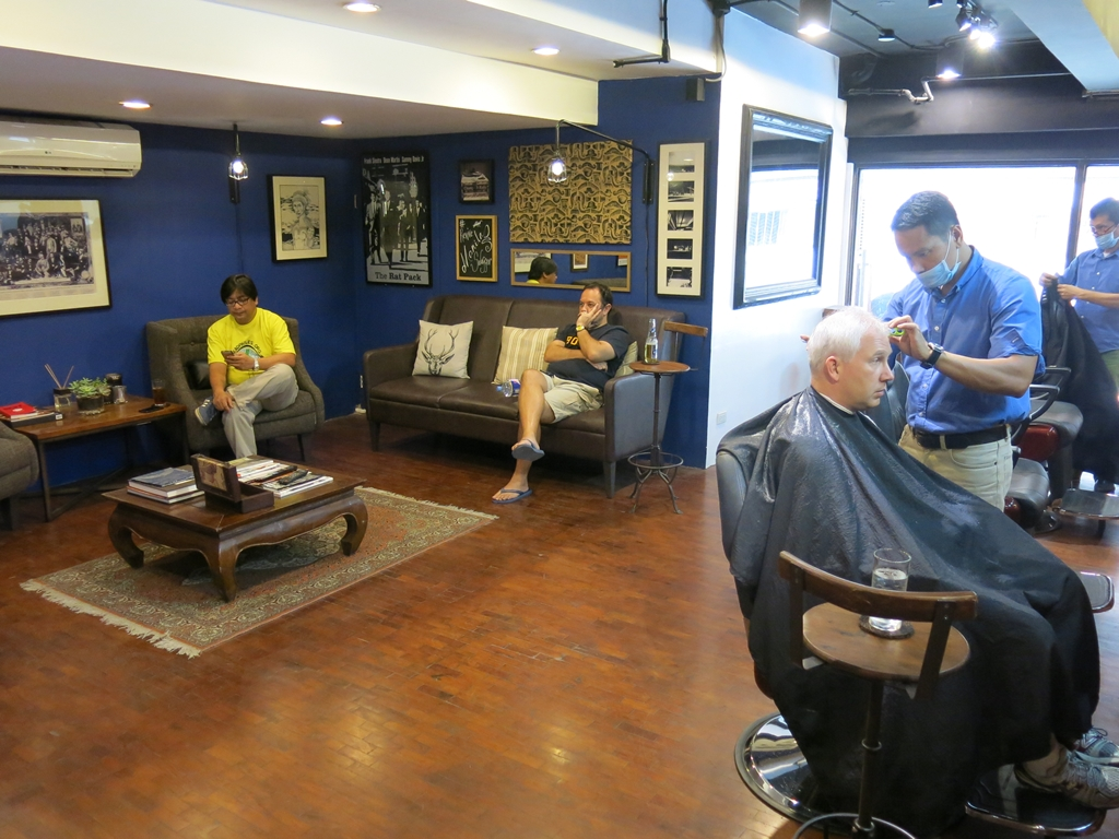 Felipe & Sons Barberdashery (27)