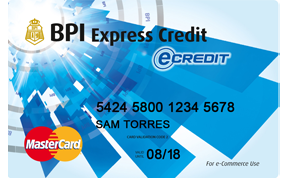 Mastercard Virtual Card