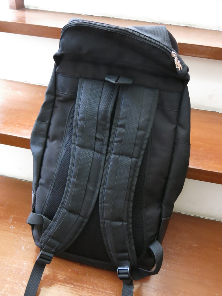 Bench School Backpack for Men (15)