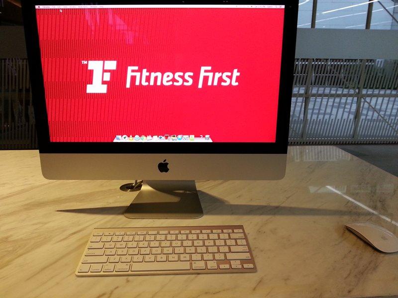 Fitness First Platinum Aura (34)
