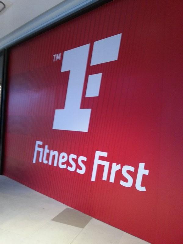 Fitness First Platinum Aura (36)