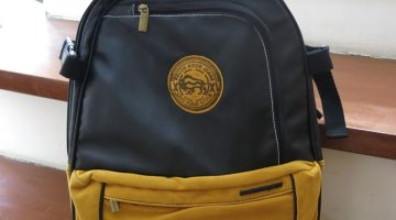 Rough Rider Jeans (RRJ) Lightweight Backpack (8)