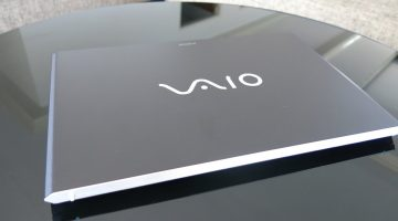 Sony VAIO Pro 13 (57)