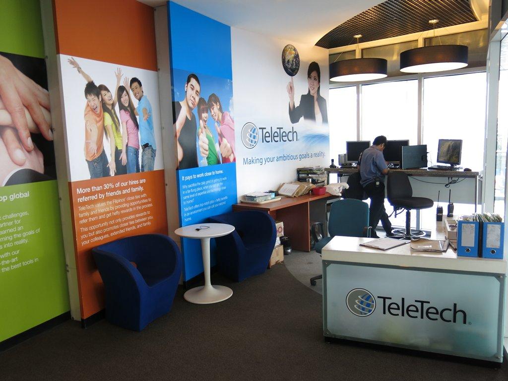 TeleTech Office Tour (24)
