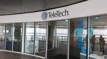 TeleTech Office Tour (26)
