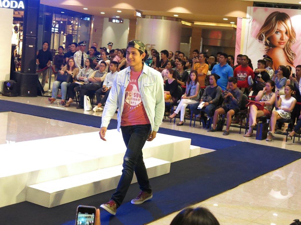Aeropostale Menswear Denim Philippines (5)