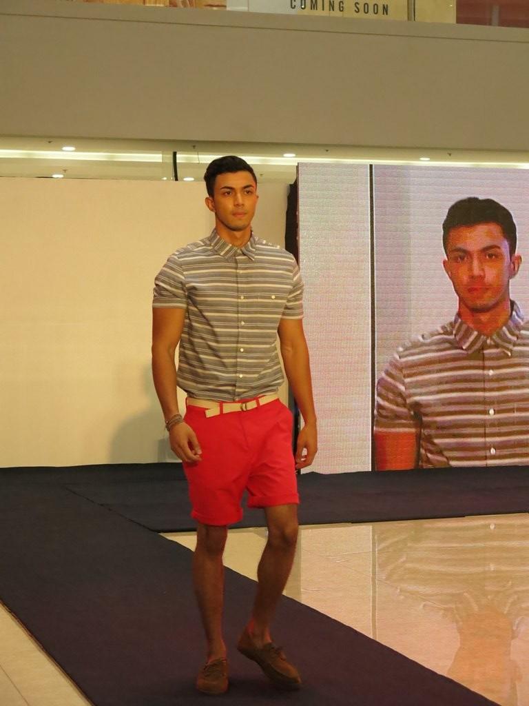 American Eagle Menswear Philippines 2014 (3)