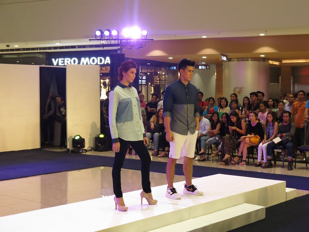 Basic House Menswear Philippines 2014 (4)