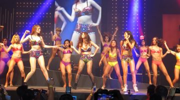 FHM 100 Sexiest Victory Party 2014 (1)