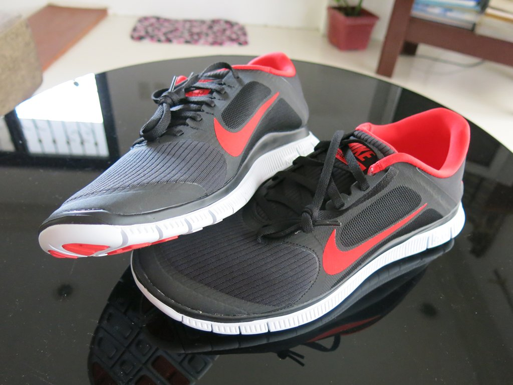 Nike Good Guy Shoes For Sale
