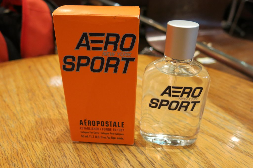 Aéropostale Sport Cologne for Guys (6)