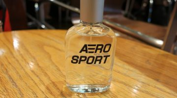 Aéropostale Sport Cologne for Guys (8)
