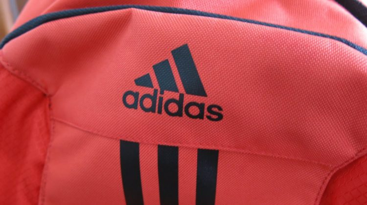Adidas Multipurpose Men's Backpack (6)
