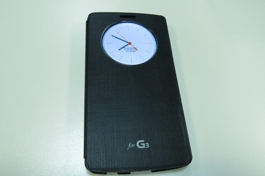 LG Quick Circle Case (5)