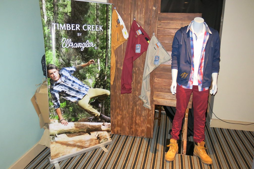 Timber Creek by Wrangler Philippines (17)