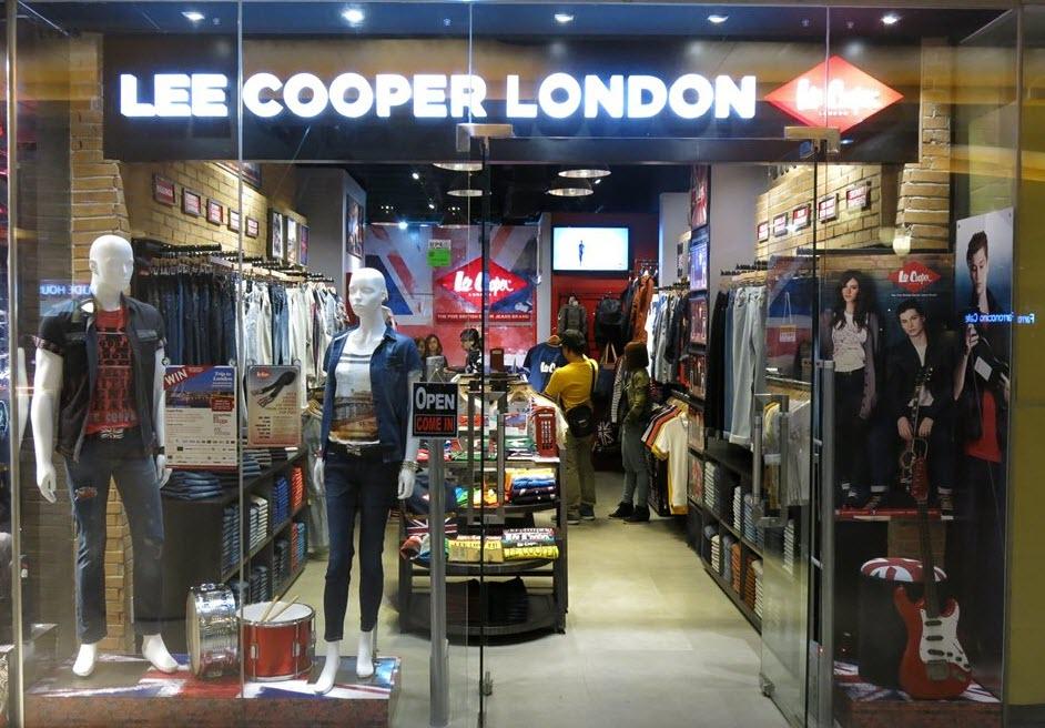 Lee Cooper Philippines Market Market (1)