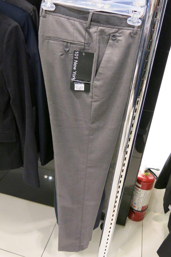 101 New York Men's Office Wear (10)