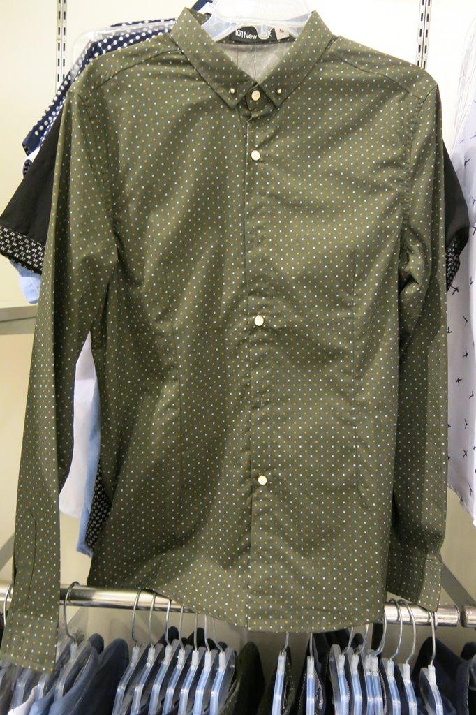 101 New York Men's Office Wear (21)
