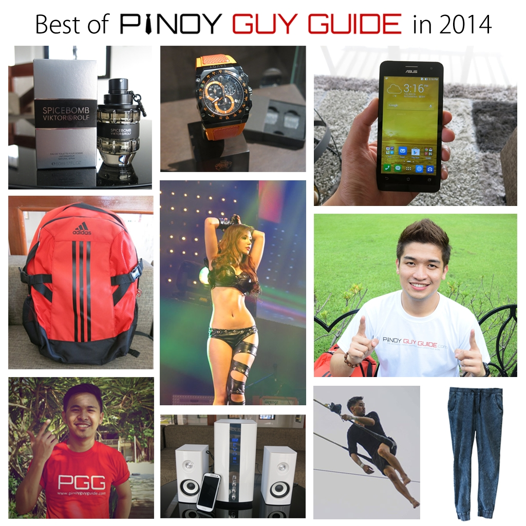 d2b86ad0aaf8 Best of Pinoy Guy Guide in 2014 – Pinoy Guy Guide