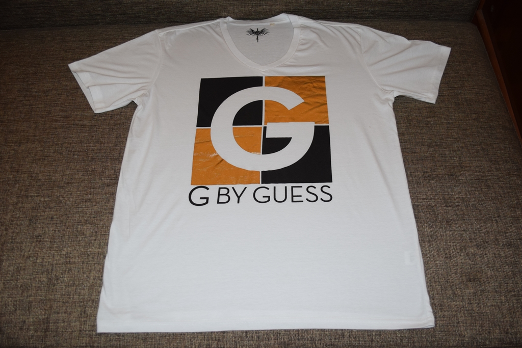 G by Guess Philippines Men's Shirt