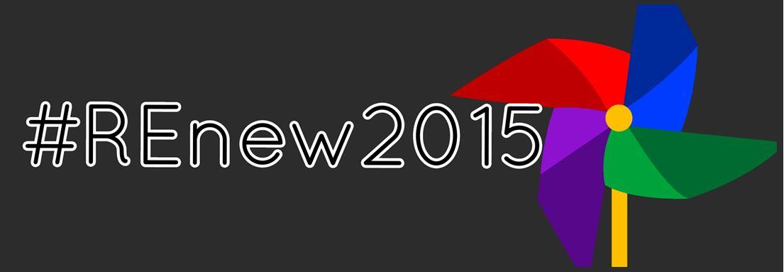 renew 2015