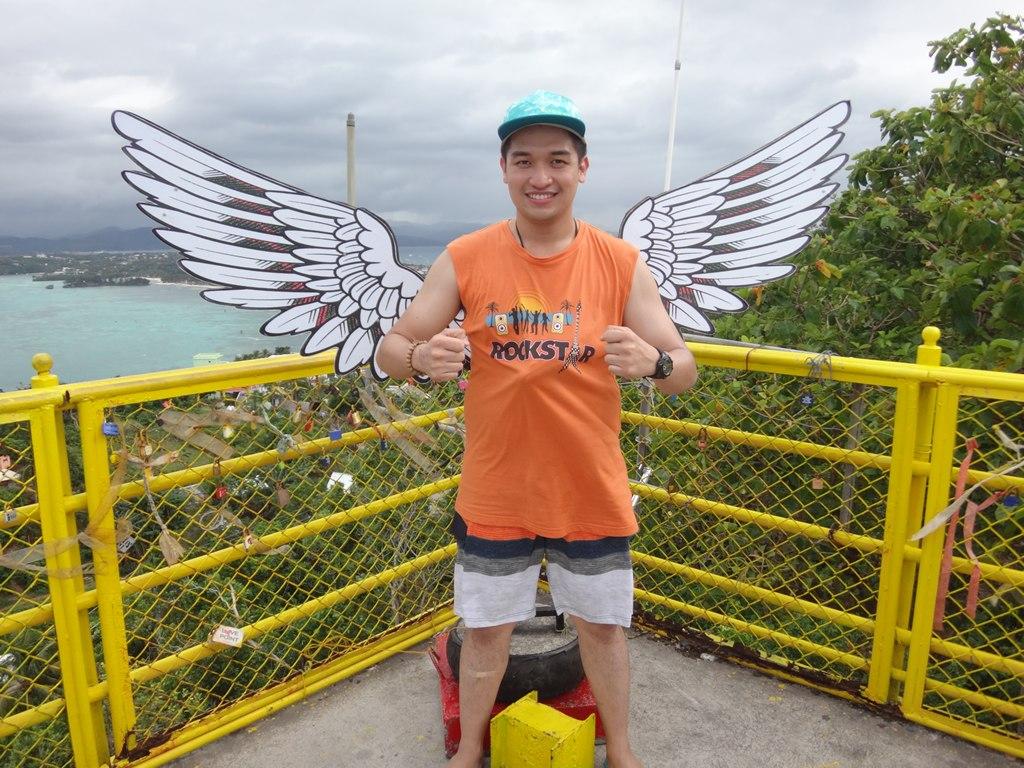 ATV Hilltop Boracay (2)