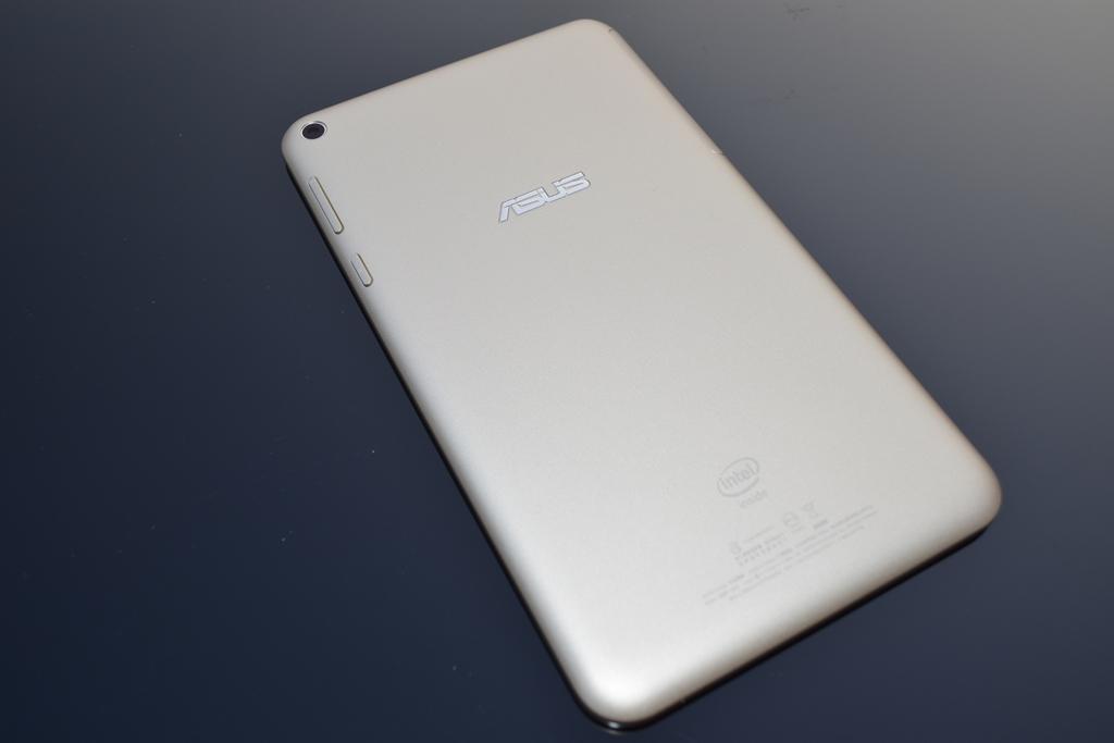 Asus FonePad 8 (14)