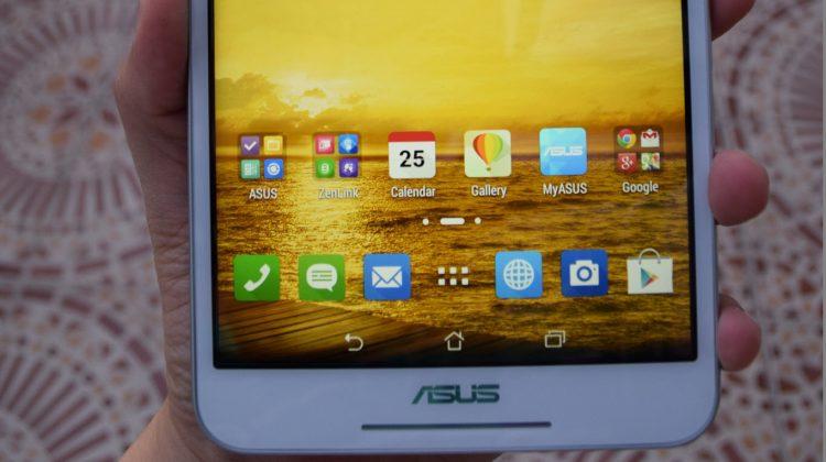 Asus Fonepad 8 Philippines