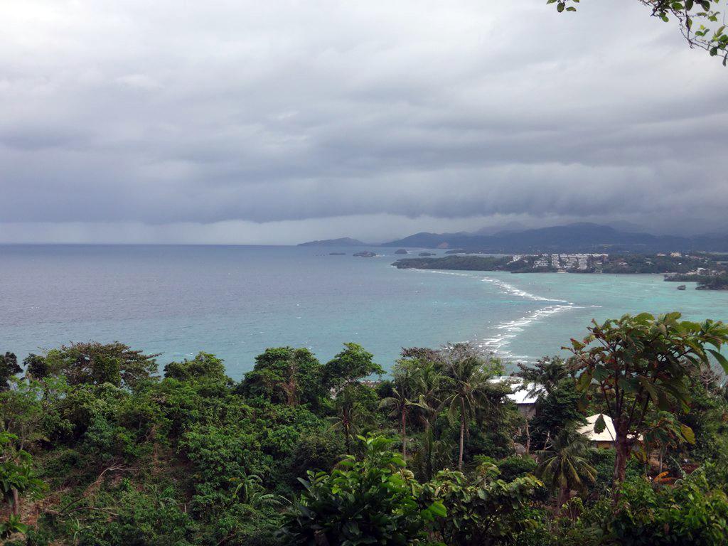 ATV Hilltop Boracay (1)