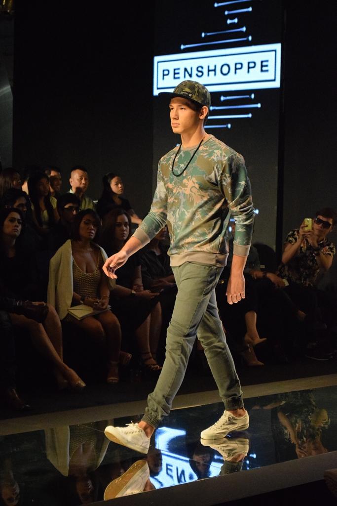 Penshoppe Denim Lam Men's Fashion with Sean O'Pry (16)