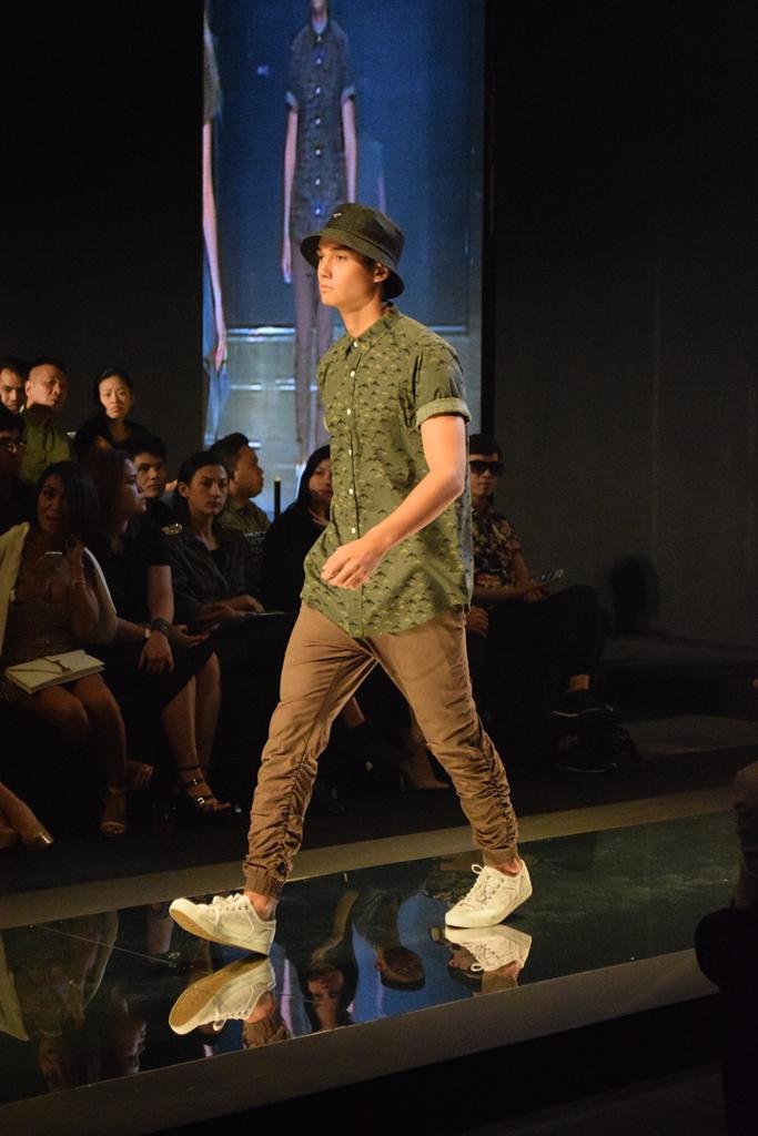 Penshoppe Denim Lam Men's Fashion with Sean O'Pry (20)