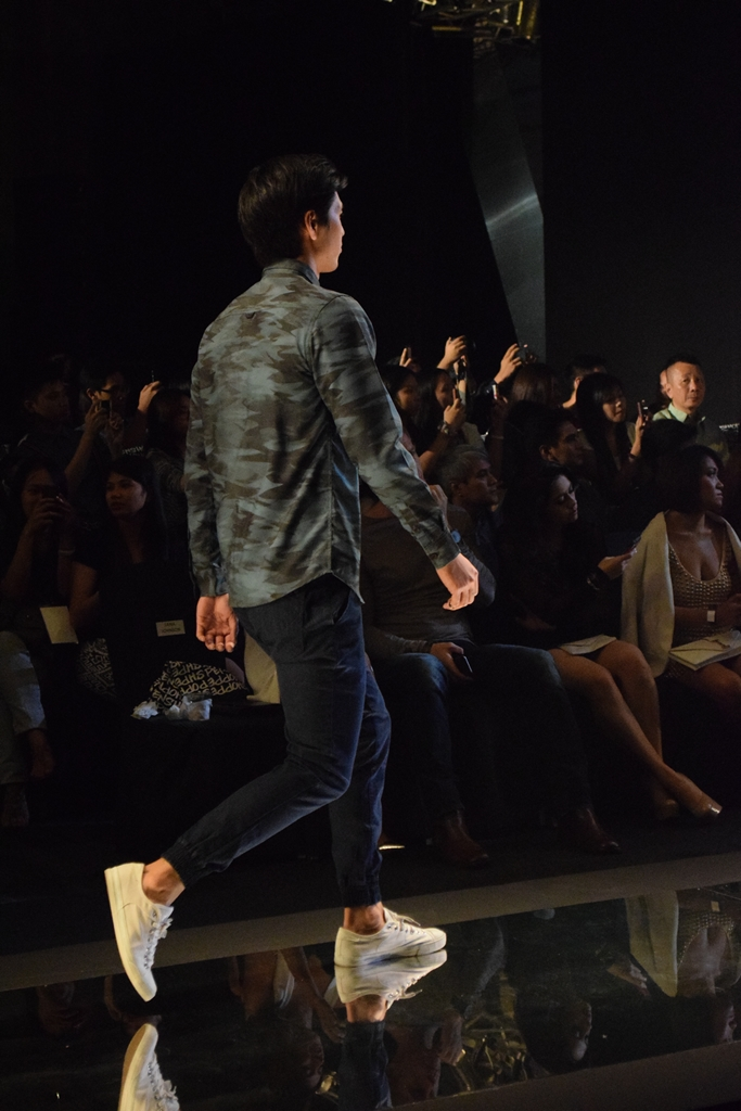 Penshoppe Denim Lam Men's Fashion with Sean O'Pry (23)