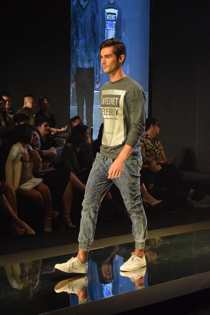 Penshoppe Denim Lam Men's Fashion with Sean O'Pry (30)