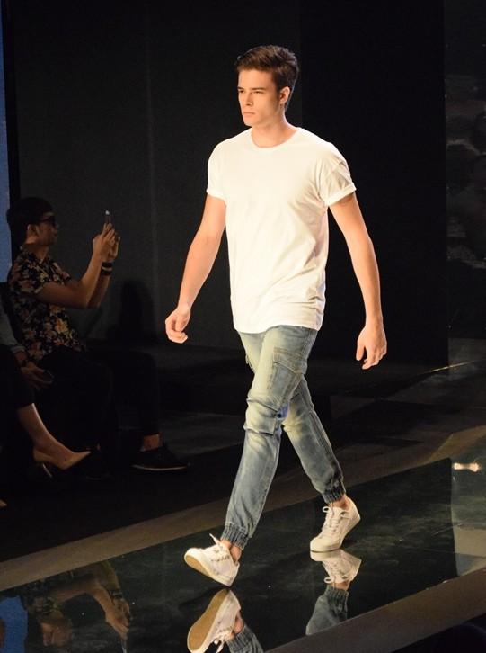 Penshoppe Denim Lam Men's Fashion with Sean O'Pry (41)