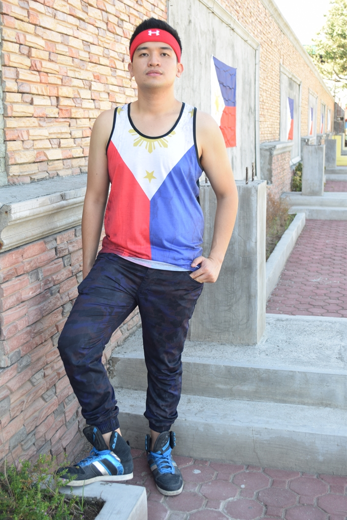 Independence Day OOTD Philippines (17)