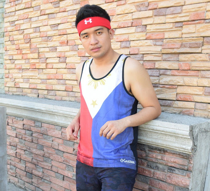 Independence Day Men S Fashion Pinoy Guy Guide