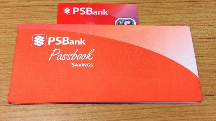 PSBank ATM Lock (2)