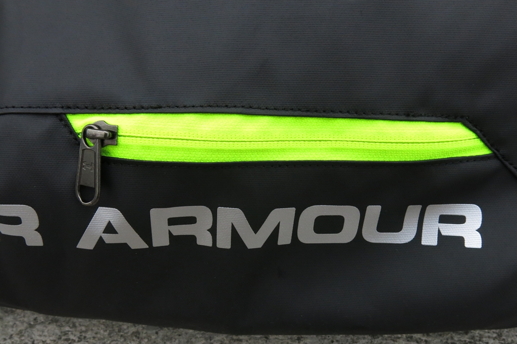 Under Armour Storm Men's Waterproof Gym Bag (14)